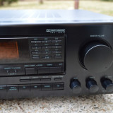 Amplificator Onkyo TX-SV 525 R - Amplificator audio