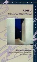 Adieu to Emmanuel Levinas foto