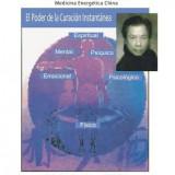 Metodo Yuen - Modulo 1 Manual Oficial - Carte in engleza