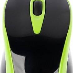 Mouse TRACER; model: TRM-153; NEGRU; USB;