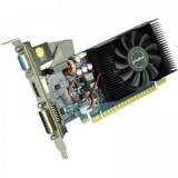 Placa video NVIDIA GeForce GT640 1024 MB GDDR3 128 bit