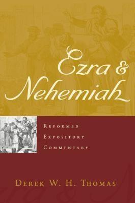 Ezra & Nehemiah foto
