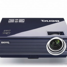VIDEOPROIECTOR BENQ; model: MP611C