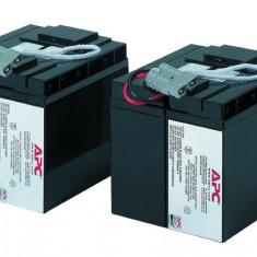 RBC55 Acumulator UPS APC
