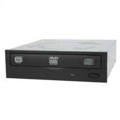 Unitate optica: DVD-RW; LITE-ON; model: IHAS122-14; NOU