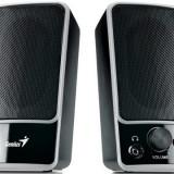 BOXE GENIUS model: SP-M150 (2.0); 4W; SP-M150