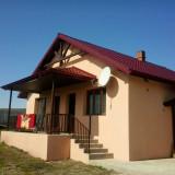 Casa, curte si teren 2ha (micro ferma) Horlesti- Iasi - Teren de vanzare, 20000 mp, Teren extravilan