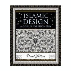 Islamic Design: A Genius for Geometry - Carte in engleza