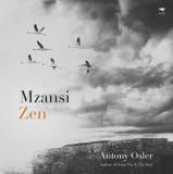 Mzansi Zen