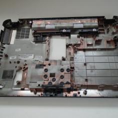 BOTTOM CASE HP PAVILION G6 - Carcasa laptop Gateway