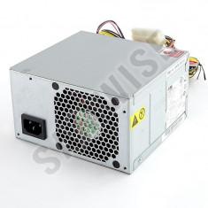 Surse ACBEL 280W PC9008, SATA, Molex, 24-pin MB **** GARANTIE **** - Sursa PC Ibm, 300 Watt