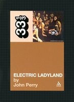 Electric Ladyland foto