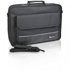 Geanta Laptop 17