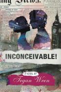 Inconceivable! foto