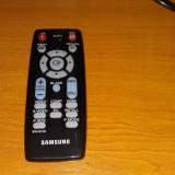 Telecomanda videoproiector Samsung SP-L251