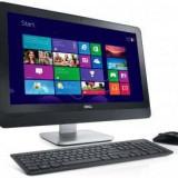 All In One Dell Inspiron 2330T, Intel Core i3-3240 3,4 GHz, 6GB DDR3, 1TB HD, 23 FHD, Intel HD Graphics, DVD+/-RW, 802.11b/g/n, Cam+Mic, Windows 8