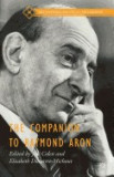 The Companion to Raymond Aron