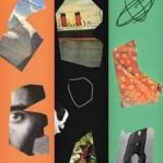 Three Book Sebald Set: The Emigrants, the Rings of Saturn, and Vertigo - Carte in engleza
