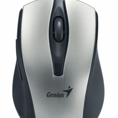 Mouse GENIUS; model: Ergo 320; Gri; USB
