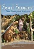 Soul Stories: Nine Passages of Initiation