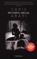 Becoming Abigail foto