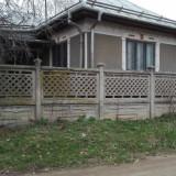 VAND casa comuna Plenita Dolj - Casa de vanzare, 75 mp, Numar camere: 3, Suprafata teren: 1000