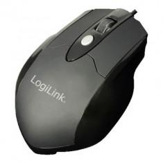Mouse LOGILINK model: ID0043