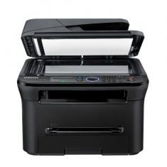 Multifunctional Samsung LaserJet SCX-4623F, nou - Multifunctionala