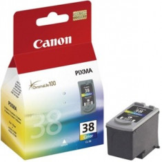 INKJET ORIGINAL CANON IP 1800/IP COLOR - Cartus imprimanta