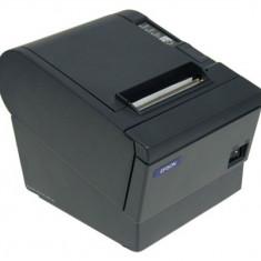Imprimanta TERMICA EPSON TM T88III - Imprimanta termice