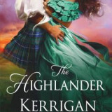 The Highlander - Carte in engleza