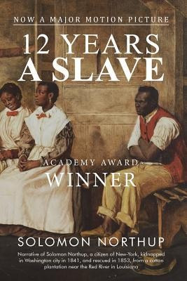 12 Years a Slave foto