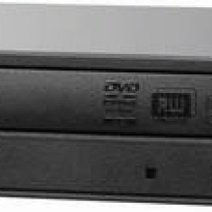 Unitate optica: DVD-RW; SONY, model: AD-5280S