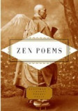 Zen Poems