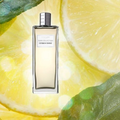 Citrus Tonic men s Oriflame - Parfum barbati Oriflame, Apa de toaleta, 75 ml