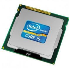 PROCESOR: INTEL; CORE I5; I5-2500; 3.3 GHz; socket: LGA1155; NEW - Procesor PC