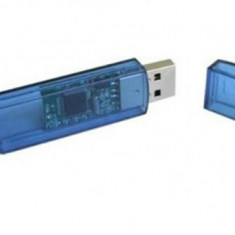 PCLOCK STICK; USB 2.0 M