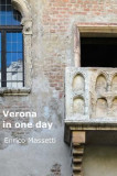 Verona in One Day