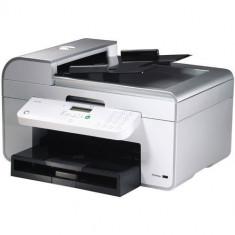 Imprimanta Dell InkJet 946, SH - Imprimanta inkjet