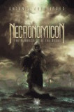 Necronomicon: The Manuscript of the Dead