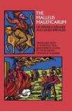 The Malleus Maleficarum of Heinrich Kramer and James Sprenger Malleus Maleficarum of Heinrich Kramer and James Sprenger