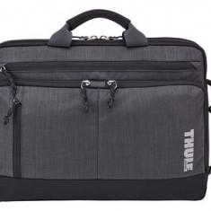 THULE 3201841 STRAVAN 15'' GREY TSDA115G - Geanta laptop THULE, Geanta