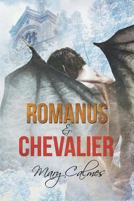 Romanus & Chevalier foto mare