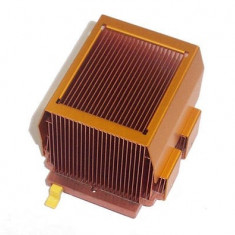 HP Heatsink VRM for DL380 G4 347884-001 - Cooler server