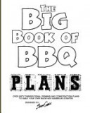 The Big Book of BBQ Plans