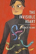Invisible Heart: Economics and Family Values foto