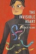 Invisible Heart: Economics and Family Values foto mare