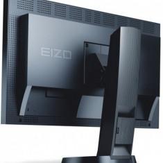 Monitor EIZO; FLEXSCAN EV2336W; 23