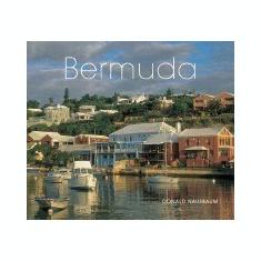 Bermuda - Carte in engleza