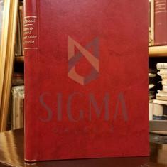 PAUL A. DINOPOL - DISCERNAMANTUL - ASPECT JURIDIC SI FILOSOFIC, 1932 - Carte Drept comercial